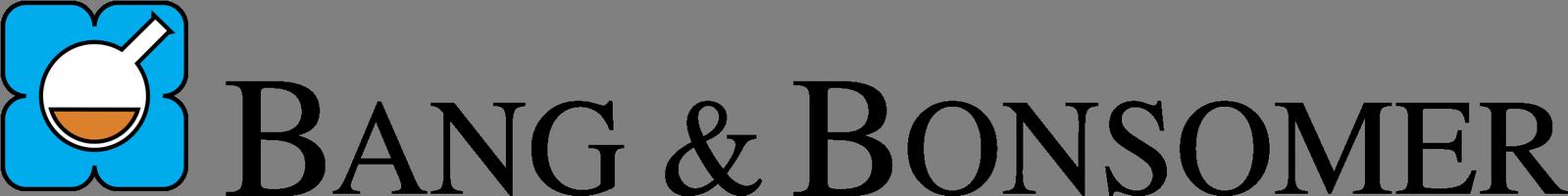 175-1753889_bang-bonsomer-logo-png-transparent-bang-bonsomer