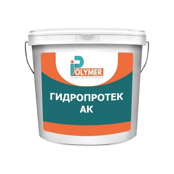 ГидроПротек АК