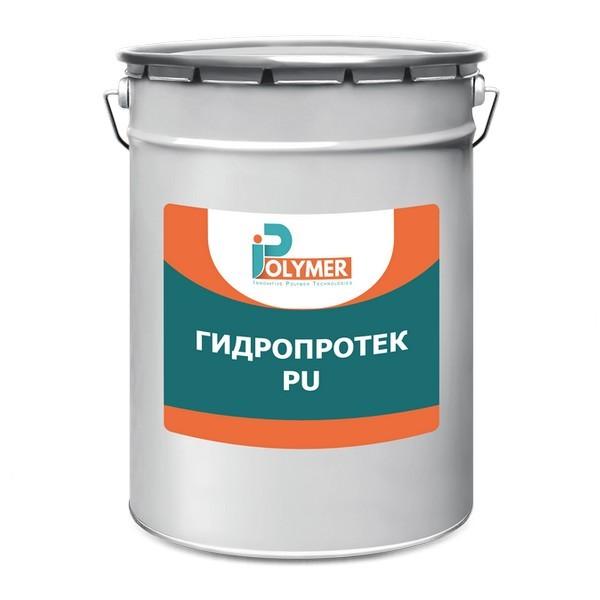 ГидроПротек PU
