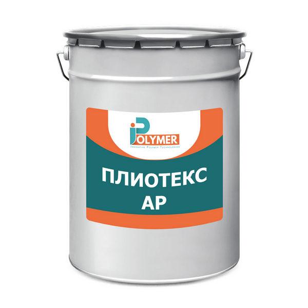 Плиотекс AP 01
