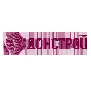 logo12_