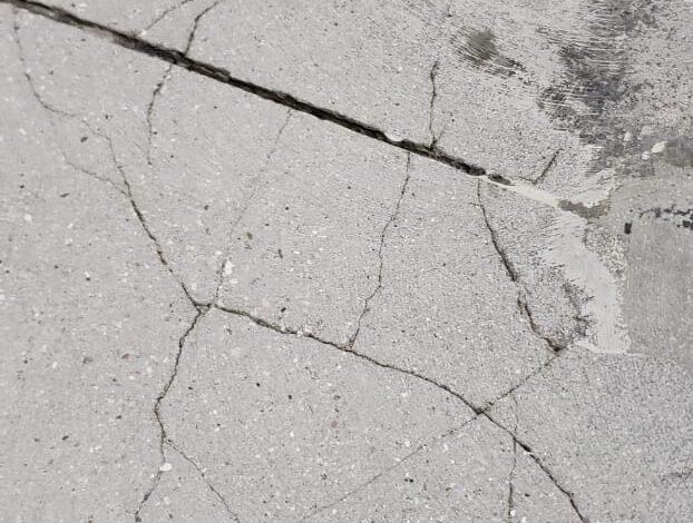 poliuretanovoe-tonkosloinoe-pokritie-dlya-sklada-4