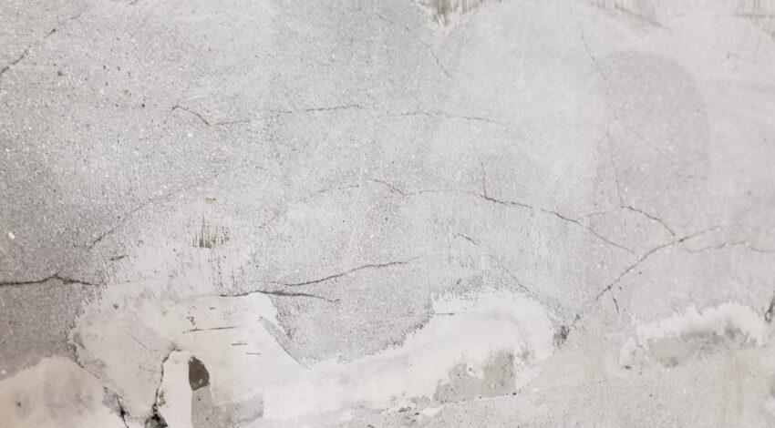 poliuretanovoe-tonkosloinoe-pokritie-dlya-sklada-7