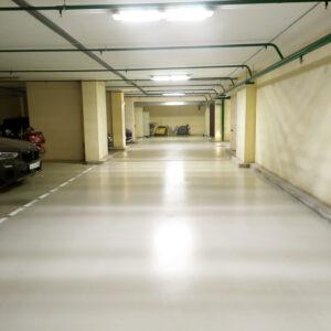 Poliuretanovoe tonkosloinoe pokritie dlya parkinga-5